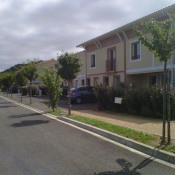 Aire sur l'Adour, Duplex 4 pièces, 80,72 m2