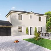 vente Maison / Villa 4 pièces Certines