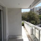 Marbella, 142 m2