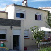 vente Maison / Villa 6 pièces Montauban