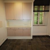 Rental empty room/storage Frejus 575€ HT/HC - Picture 4