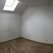 Saint Chéron, Duplex 3 pièces, 44 m2
