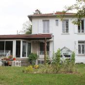 Vaucresson, vivenda de luxo 8 assoalhadas, 200 m2