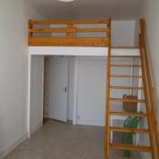 location Appartement 1 pièce Saint Genest Lerpt