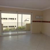 Location appartement St raphael 950€cc - Photo 2