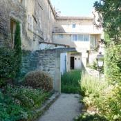 vente Maison / Villa 3 pièces Chamaret