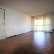 Vente appartement Frejus 175000€ - Photo 3