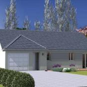 Maison 5 pièces + Terrain Villers-Bretonneux