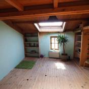 Sale house / villa Pierrevert 62000€ - Picture 1