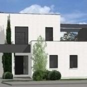 Maison 3 pièces + Terrain Cuers