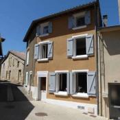 vente Maison / Villa 4 pièces St Donat sur l Herbasse