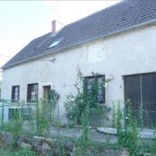 Vente maison / villa Montaron