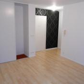 Courcouronnes, Studio, 24 m2