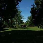 Terrain 1500 m² Pompignac (33370)