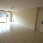 vente Appartement 3 pièces Chens sur Leman