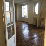 Clamart, Apartamento 3 assoalhadas, 69,3 m2