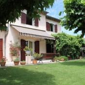 viager Maison / Villa 3 pièces Grasse