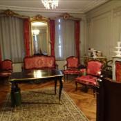 Vente de prestige maison / villa Soissons 418000€ - Photo 3