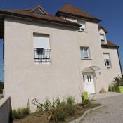 vente Maison / Villa 10 pièces Chalon-sur-Saone