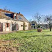 vente Maison / Villa 9 pièces Chambray les Tours
