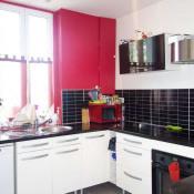 vente Maison / Villa 3 pièces Brive-la-Gaillarde