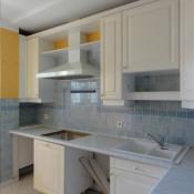 Location appartement St raphael 950€cc - Photo 7