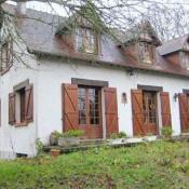 vente Maison / Villa 6 pièces Mer