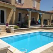 vente Maison / Villa 6 pièces Raphele les Arles