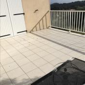 Rental apartment Alata 1300€ CC - Picture 6