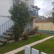 Caen, Maison / Villa 5 pièces, 82 m2