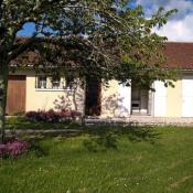 vente Maison / Villa 5 pièces St Antoine Cumond