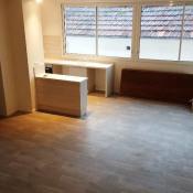 Nérac, Duplex-Haus 4 Zimmer, 86 m2