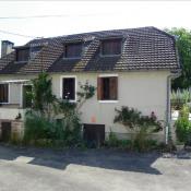 vente Maison / Villa 4 pièces Meyssac