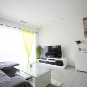 vente Maison / Villa 4 pièces Canohès