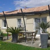 vente Maison / Villa 4 pièces Villefranche de Lauragais