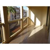 Juan les Pins, Apartamento 2 assoalhadas, 36,71 m2