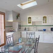vente Maison / Villa 5 pièces Avesnes-le-Comte