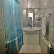 Rental apartment Raon l etape 490€cc - Picture 3