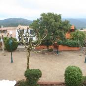 Location appartement Sainte maxime 720€ CC - Photo 3
