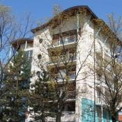 location Appartement 1 pièce Annecy
