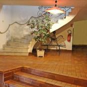 Sale building La salle 273000€ - Picture 1