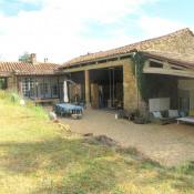 vente Maison / Villa 6 pièces Saint Antonin Noble Val