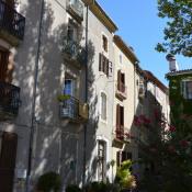 vente Maison / Villa 8 pièces Alzon
