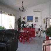 viager Appartement 4 pièces Le Cap d'Agde