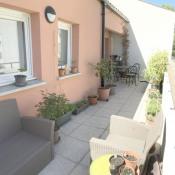 vente Appartement 3 pièces Marseille 12ème
