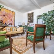 Paris 10ème, Appartement 5 pièces, 165 m2