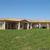 Vente maison / villa Ferran