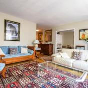 Lyon 6ème, Appartement 5 pièces, 115 m2