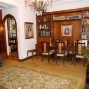 Bilbao, Appartamento 5 stanze , 160 m2