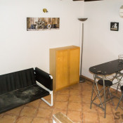 location Appartement 1 pièce Bagnols-sur-Ceze